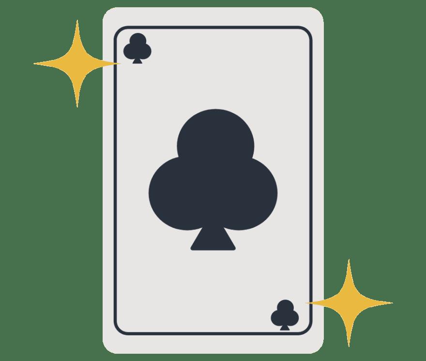 24 Pai Gow Casino mobile 2021