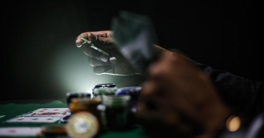 Les 5 meilleures stratégies de vidéo poker