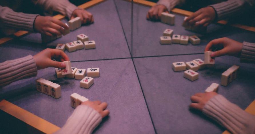 Ce qu'il faut savoir sur les casinos mobiles Instant Play