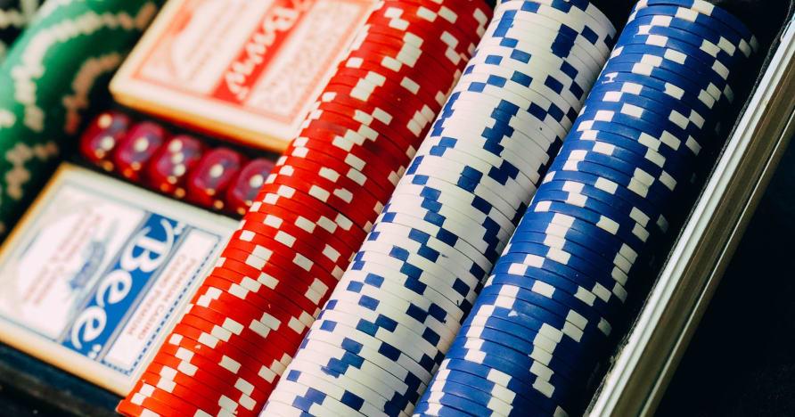 Les paris sportifs seront lancés par Sports Illustrated et 888 Partners, dont Cassava Enterprises