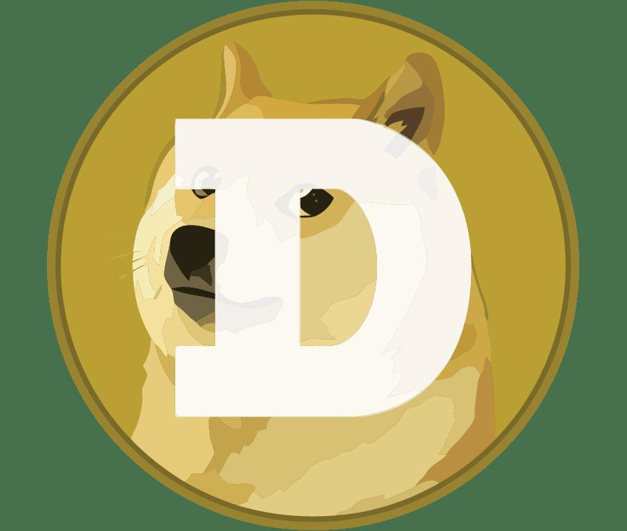 Casino mobile Dogecoin