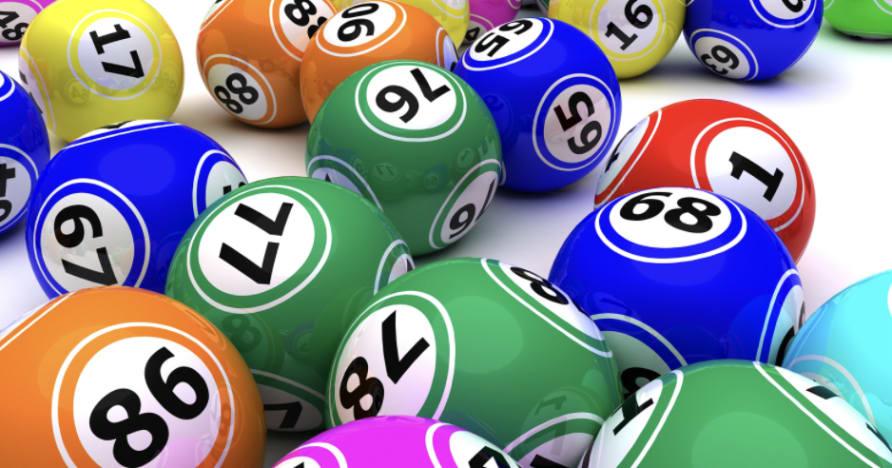 Les 90 argots de bingo et ce qu'ils représentent