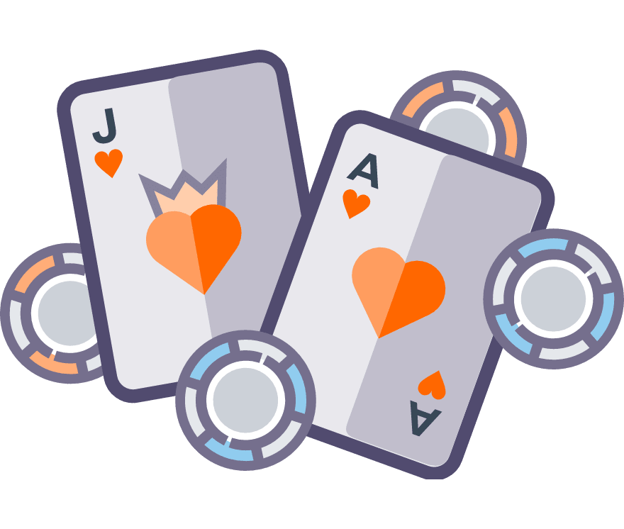 17 Blackjack Casino Mobile 2021