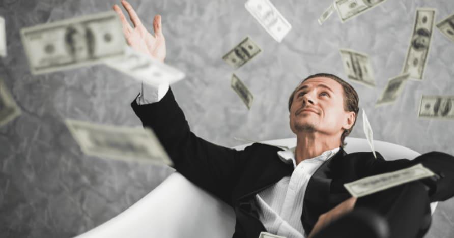 Pourquoi certains joueurs de casino mobile évitent d'utiliser les bonus de casino