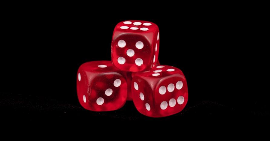 Certains des logiciels de casino en ligne dans le marché principal