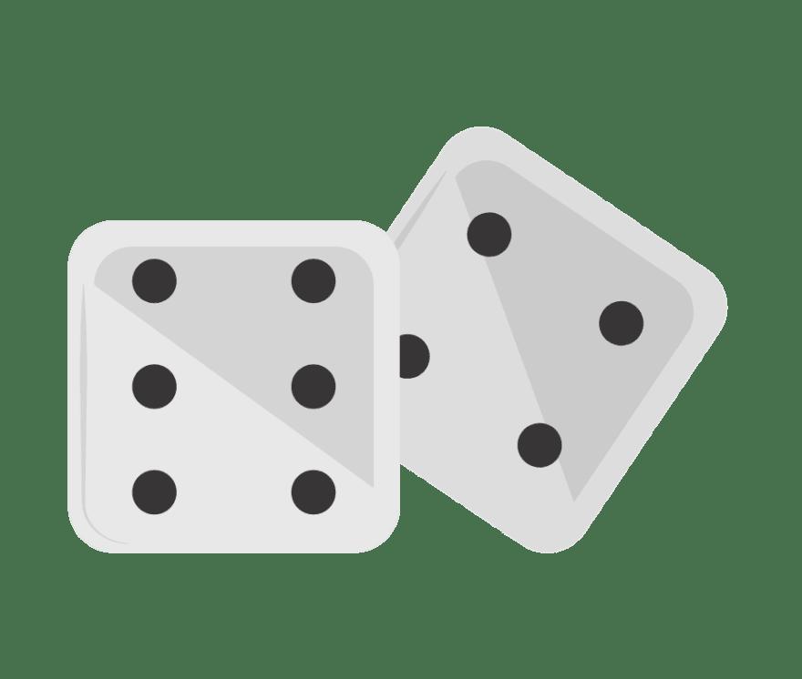 24 Sic Bo Casino mobile 2021