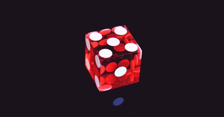 Les 6 principaux avantages de jouer à des jeux de casino mobiles