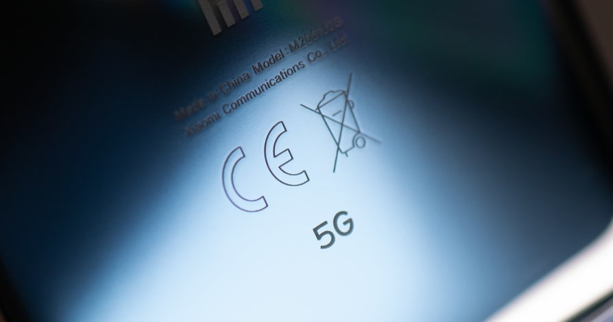 Les implications de la technologie 5G pour les jeux de casino mobiles