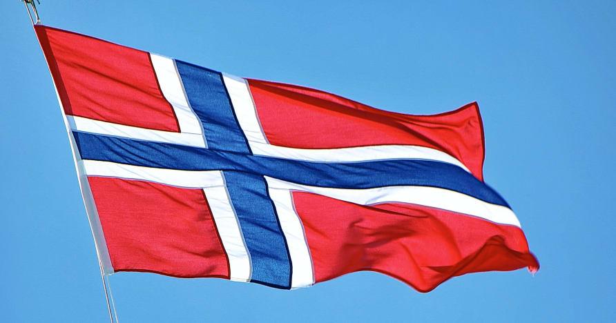 Neteller et Skrill quittent la scène du jeu norvégien