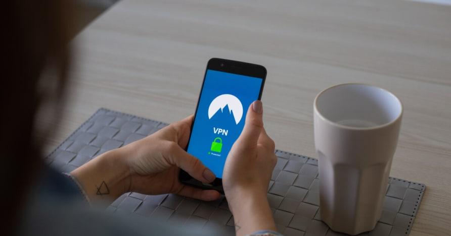 Mobile Security: Pourquoi les soins supplémentaires doivent être prises toujours