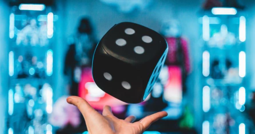 Comment des casinos en ligne et innovons Apporter une meilleure gameplay pour les joueurs