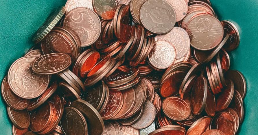 Règles de bonus du casino mobile sans dépôt gratuit