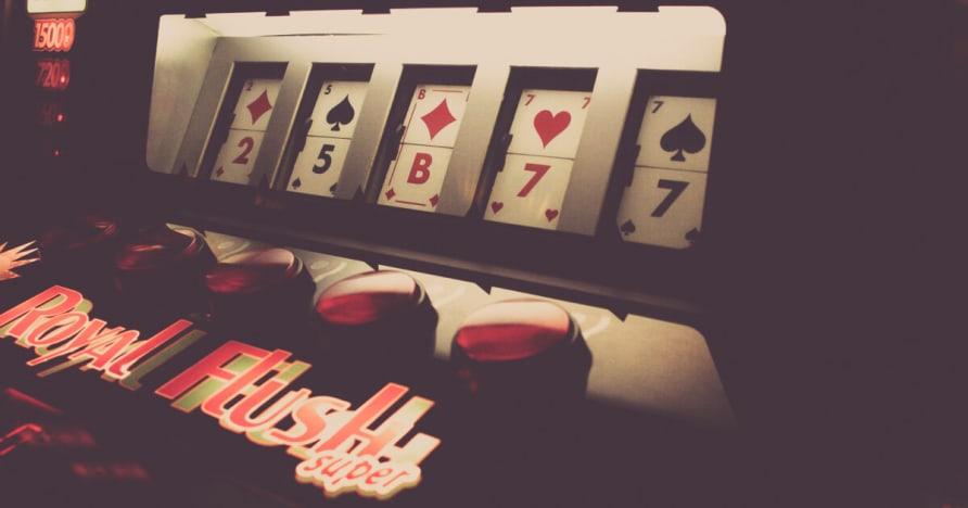 Avantages des jeux de casino Android