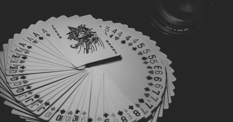 Tous les casinos sur les mobiles