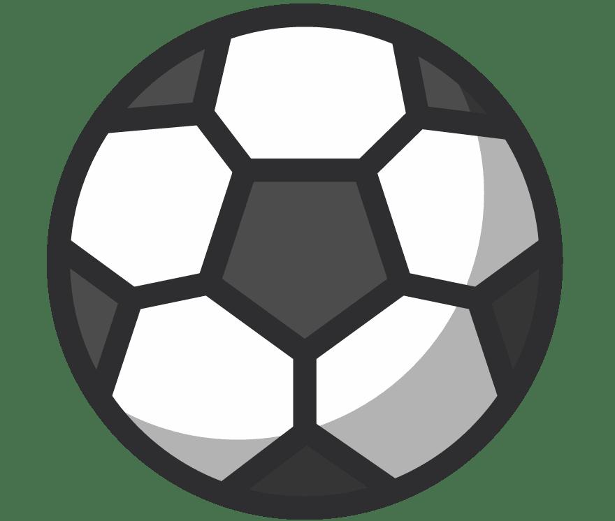 Paris sur le football Casino Mobile 2021