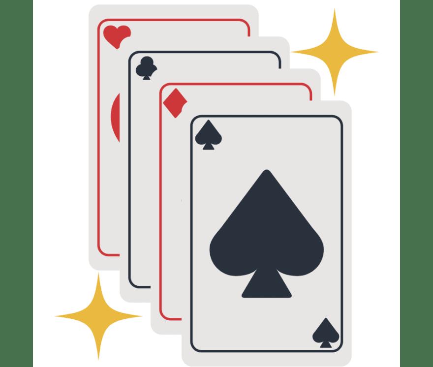 47 Blackjack Casino mobile 2021