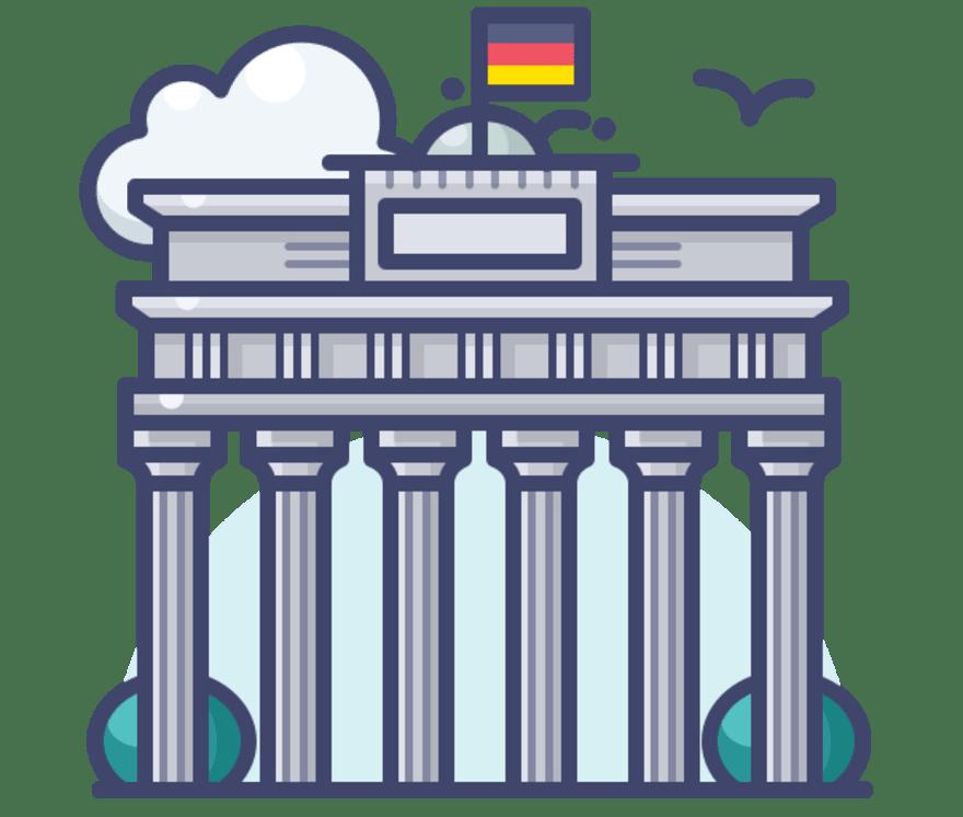32 Casino mobile Allemagne 2021