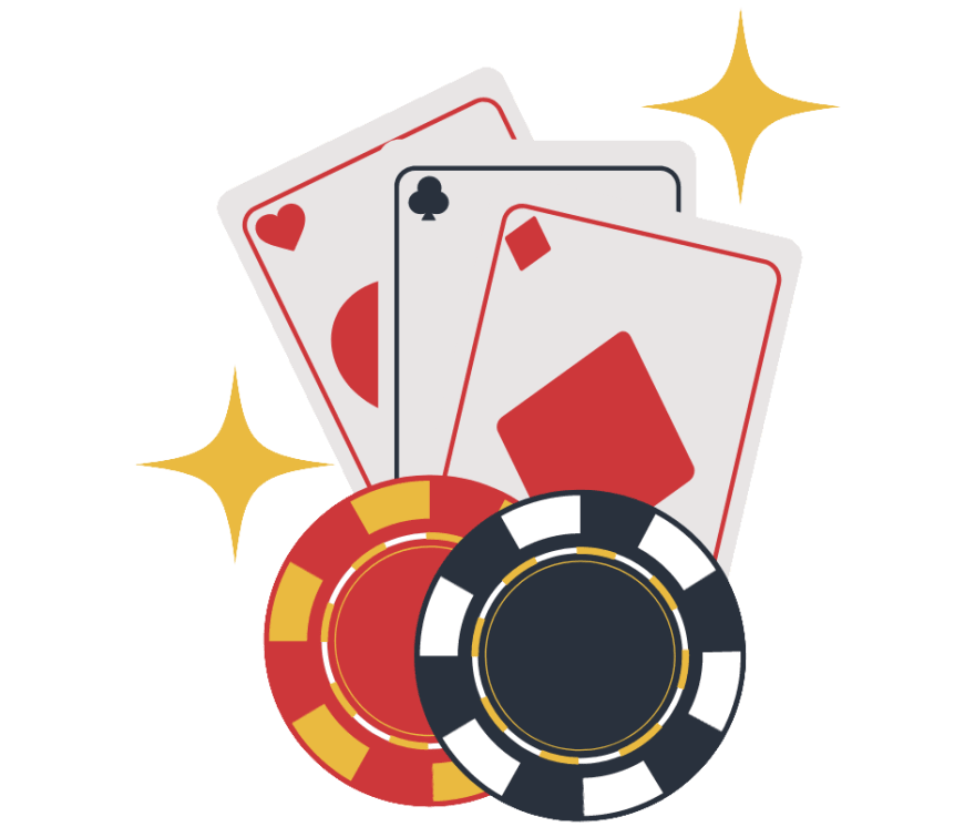 56 Blackjack Casino mobile 2021