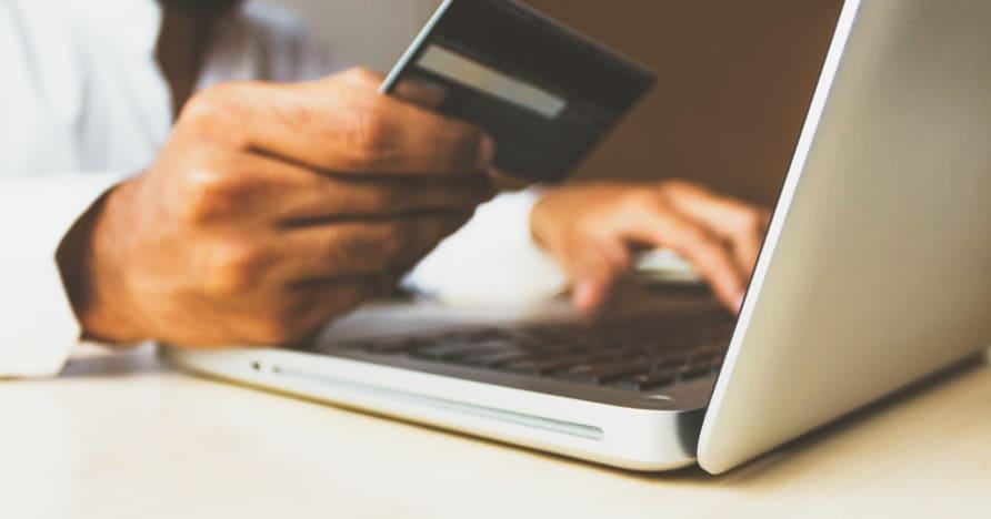Que sont les paiements ultra-rapides?