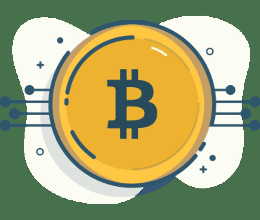 Casino mobile Bitcoin