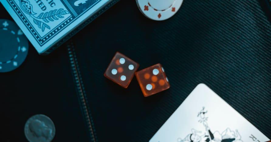 Pragmatic Play et Wild Streak Gaming s'associent pour libérer les trésors de Temujin