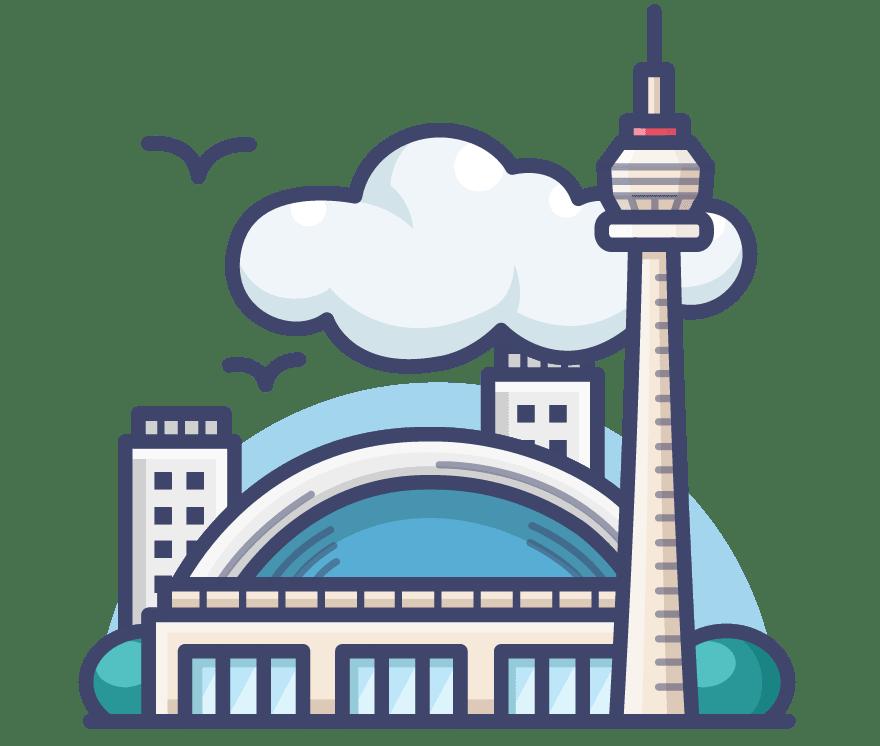 31 Casino mobile Canada 2021