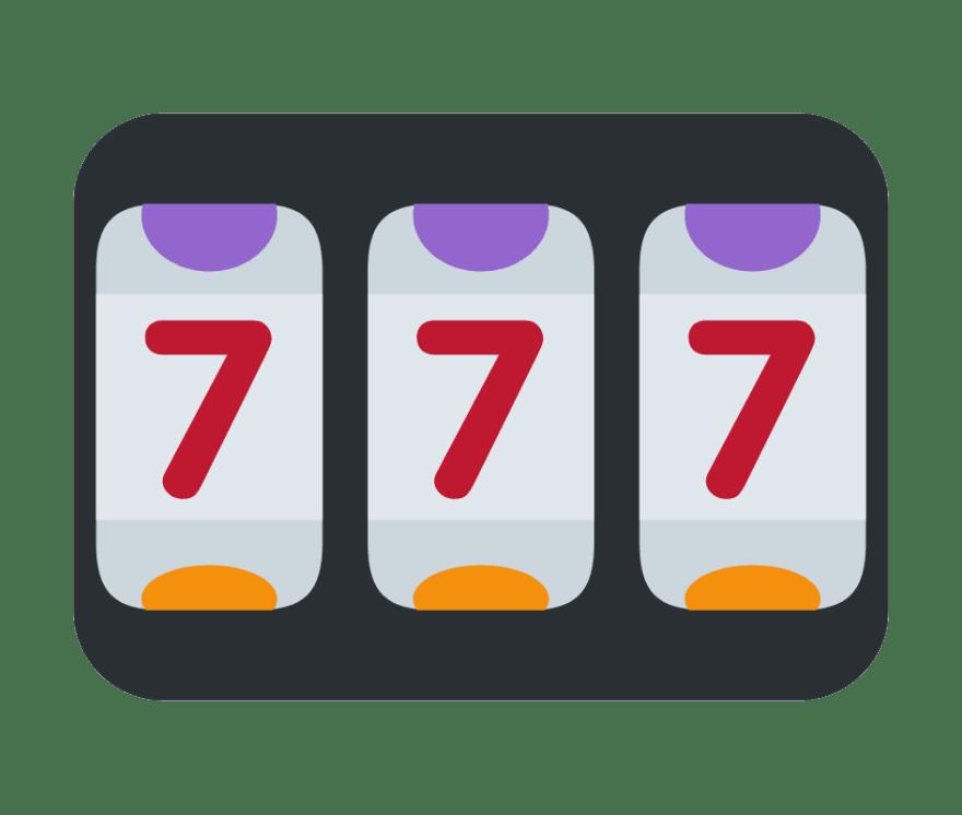 63 Slots Casino mobile 2021