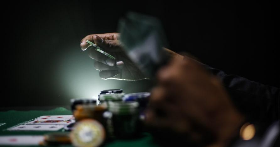 Jeux mobiles Casino Chaque Smartphone propriétaire devrait essayer