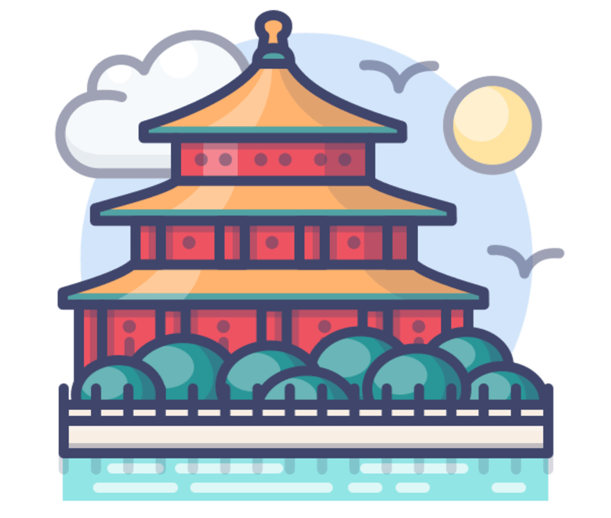 24 Casino mobile Chine 2021