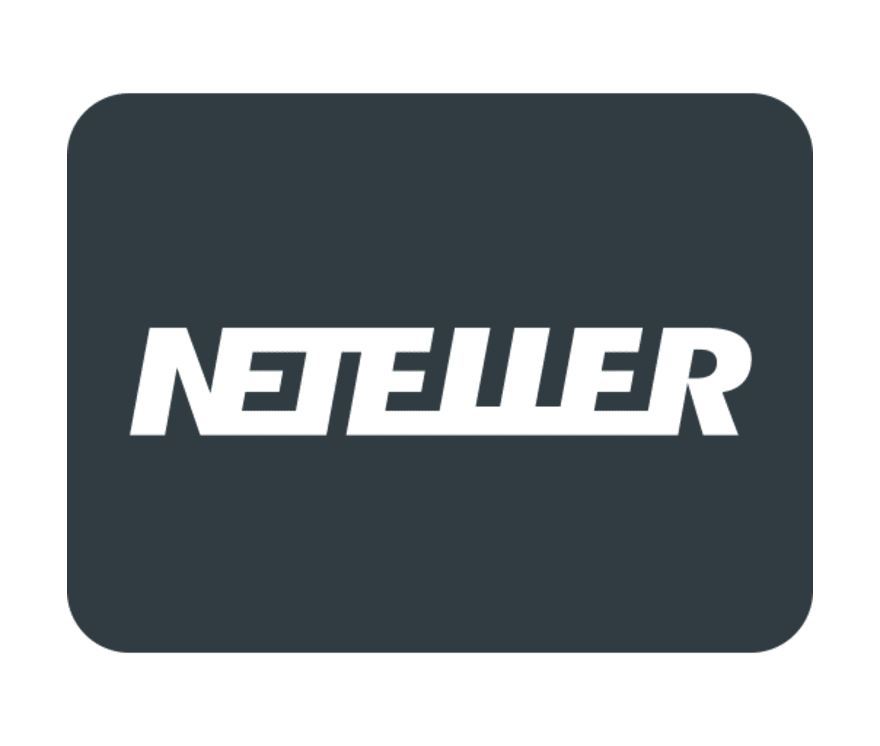 Casino mobile Neteller