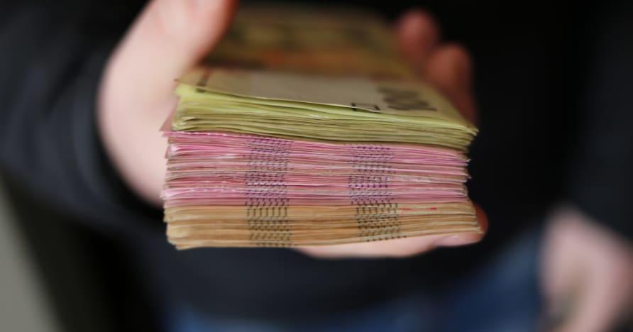 Bonus de Cashback Mobile Casino | Comment ça fonctionne