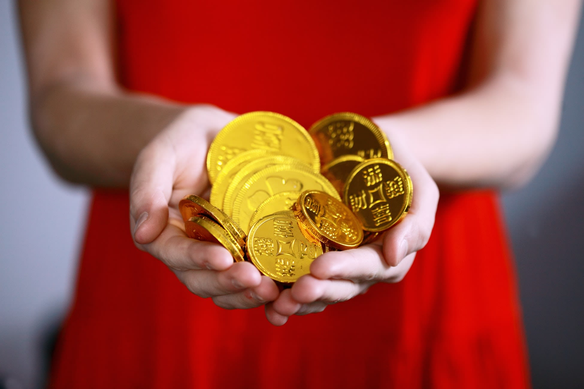 Brilliant Bitcoin - Révolutionner l'industrie du casino