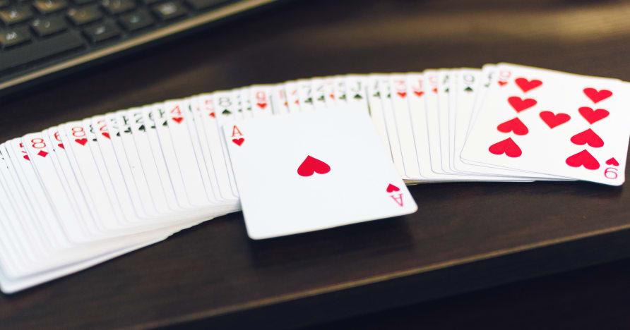 Bonus de casino mobile collants et non collants: expliqués