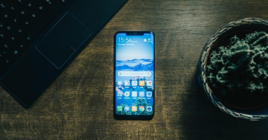 Les meilleurs jeux mobiles Android de 2020