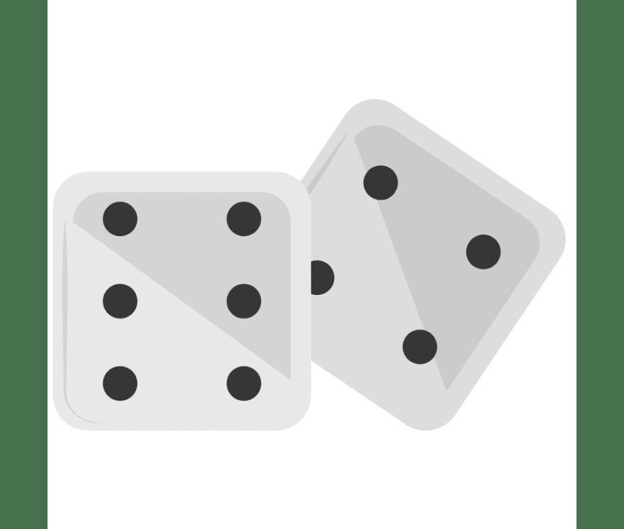 6 Craps Casino Mobile 2021