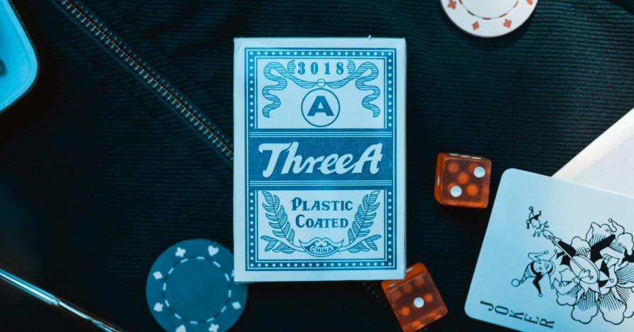 5 conseils pour maximiser sur Bonus Casino en ligne
