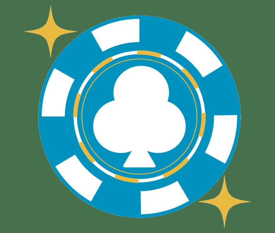 21 Casino Holdem Casino mobile 2021