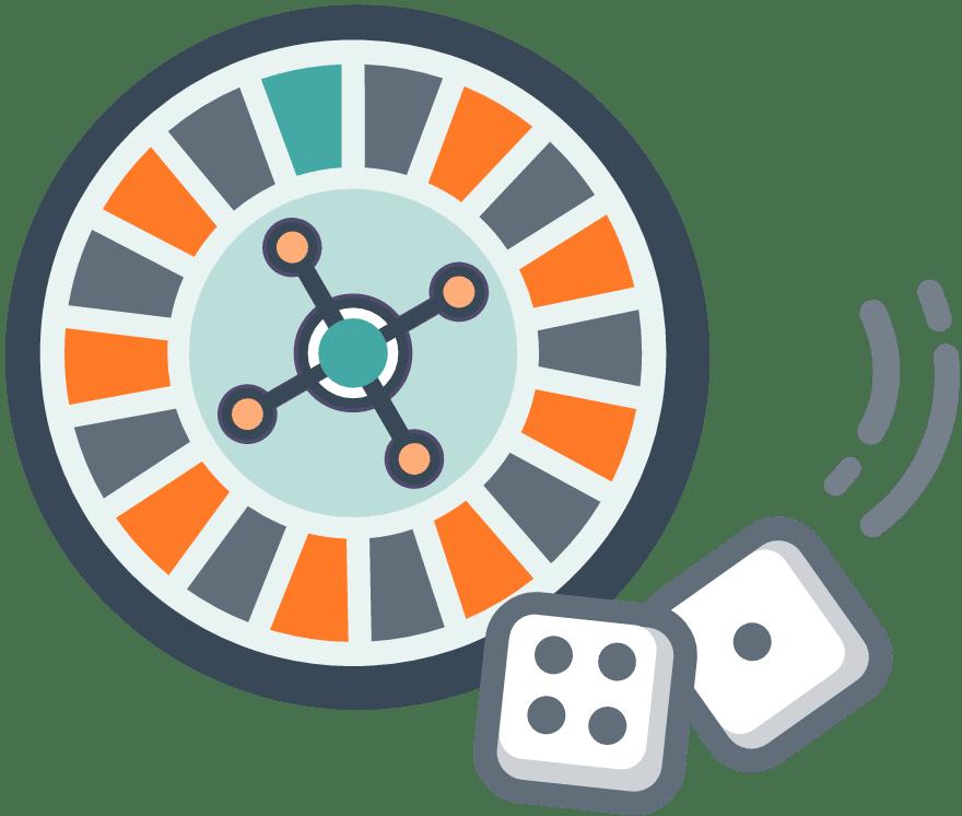 17 Roulette Casino Mobile 2021