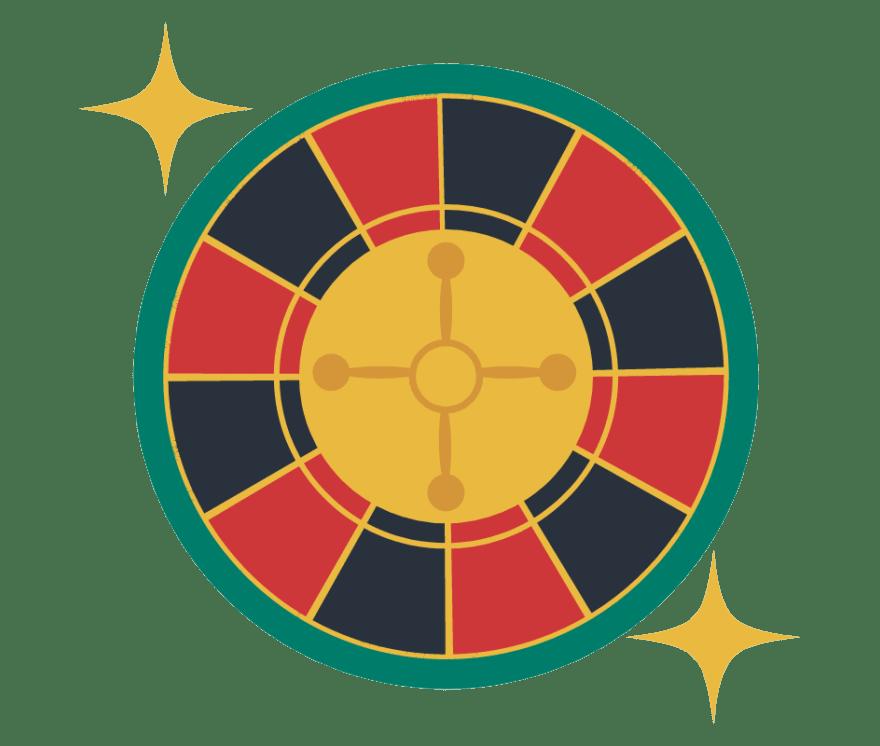 52 Roulette Casino mobile 2021