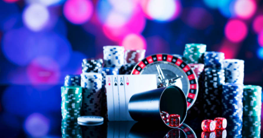 Google s'apprête à autoriser les applications de casino mobile en argent réel sur le Play Store