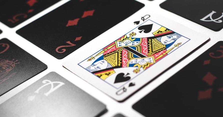 Raisons pour lesquelles la popularité du Blackjack est en constante augmentation