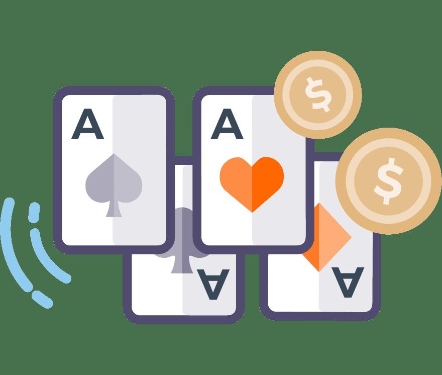 1 Rami Casino Mobile 2021