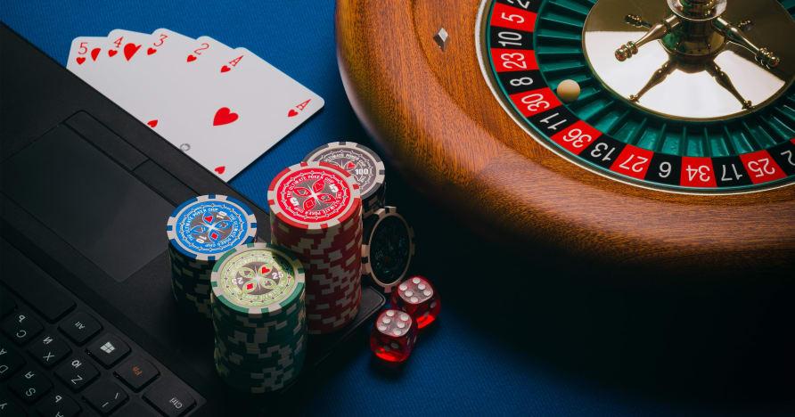 UKGC prévoit de contrôler le jeu VIP avec de nouvelles réglementations
