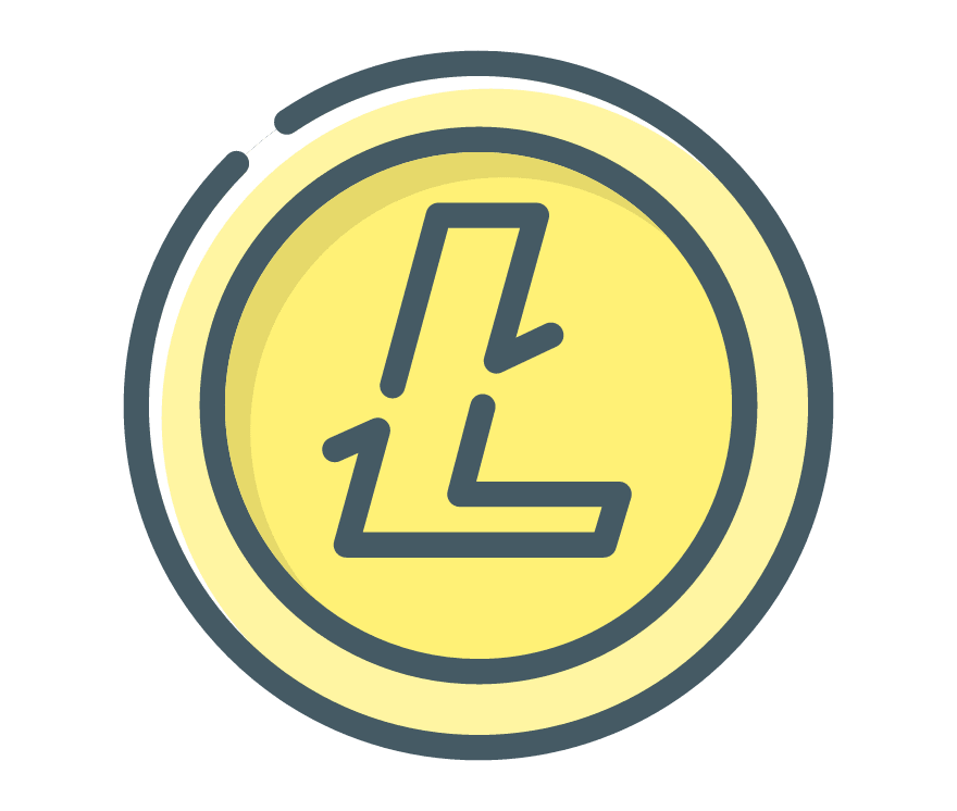 Casino mobile Litecoin