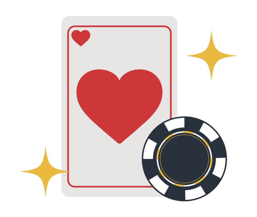 37 Poker Casino mobile 2021