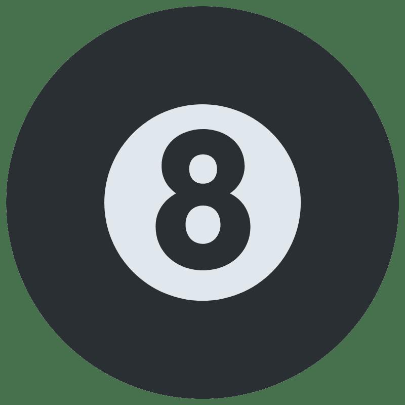 19 Keno Casino mobile 2021