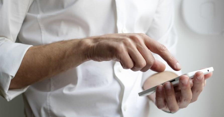 Comment fonctionnent les jeux de casino mobile - Trouver le meilleur casino mobile