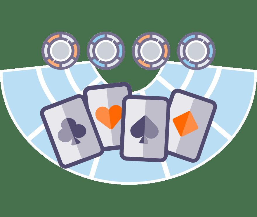 17 Baccarat Casino Mobile 2021