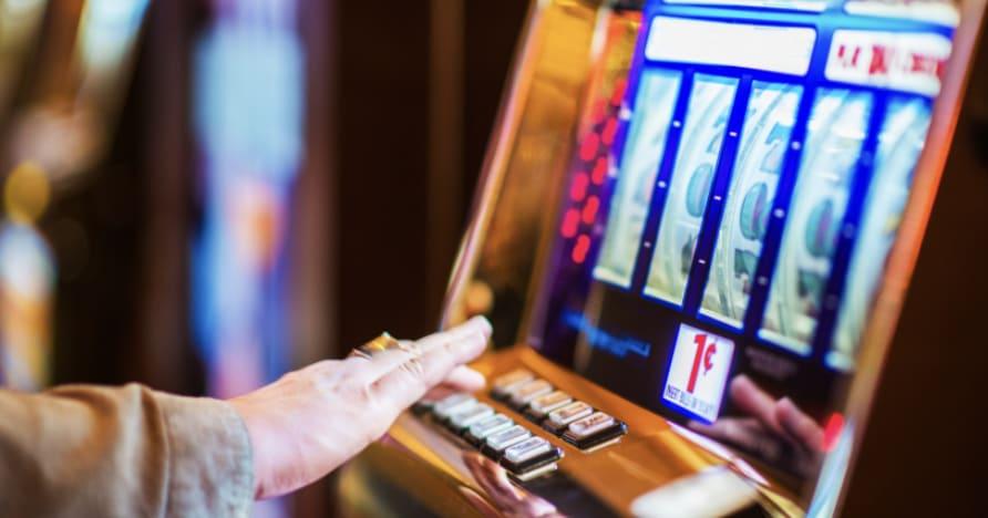 Scientific Games célèbre le lancement réussi des systèmes de loterie en Suisse