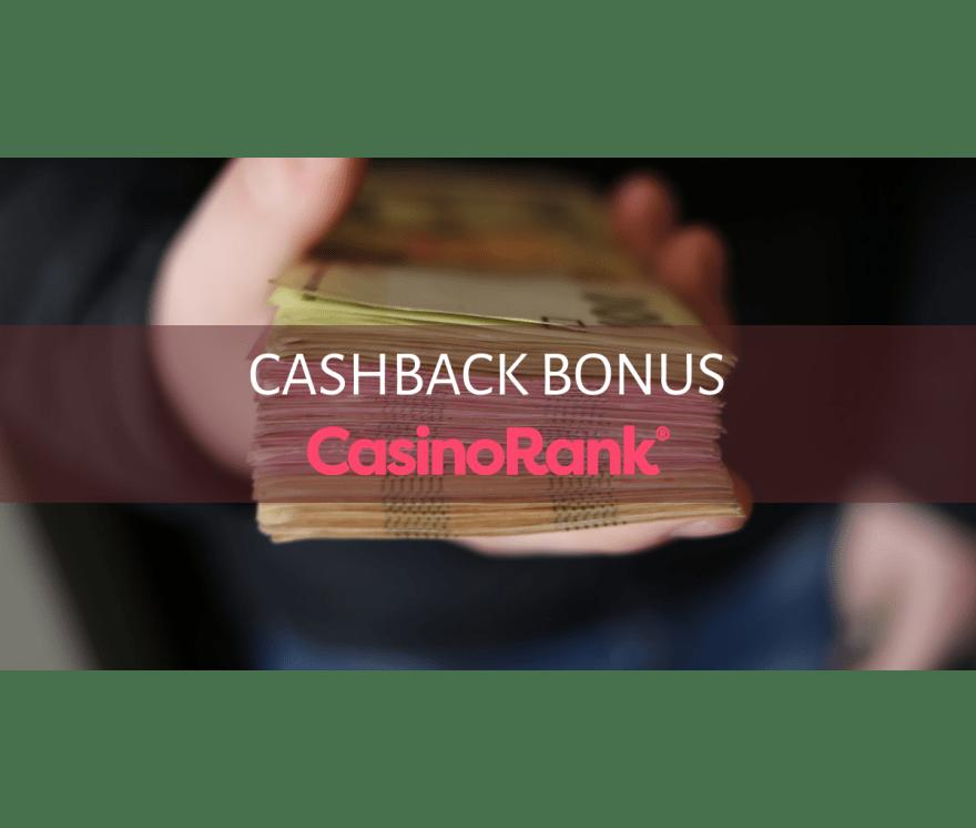 Bonus de cashback